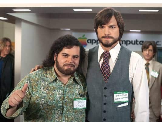 Jobs-2013-Movie-Picture-03