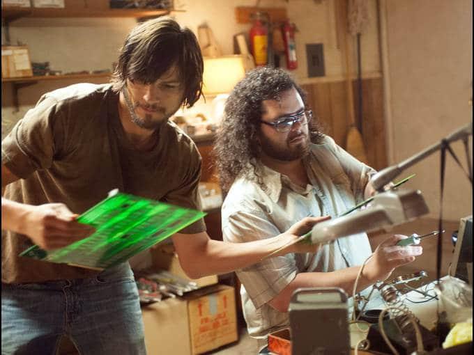 Jobs-2013-Movie-Picture-04