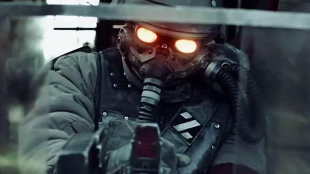 Killzone-Intercept-Movie-Picture-01