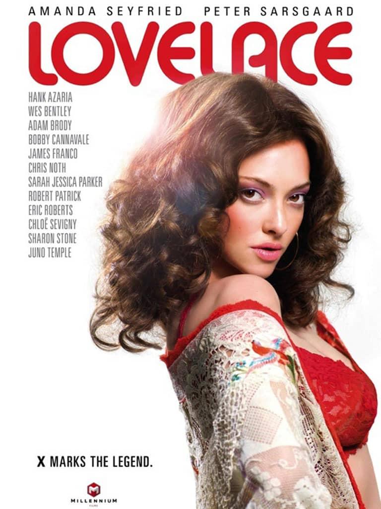 Lovelace-2012-Poster-US-01