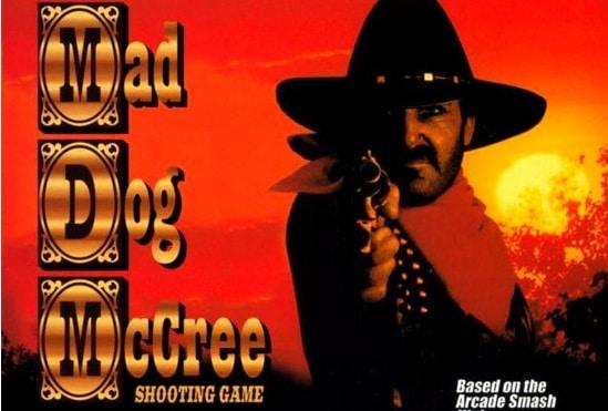 Mad-Dog-McCree-Banner-01