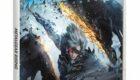 Metal-Gear-Rising-Revengeance-Packshot-PS3-Pal-01-140x80