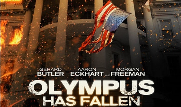 Olympus-Has-Fallen-2013-Banner-US-01