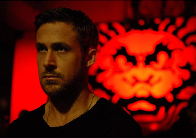Only-God-Forgives-Movie-Picture-01