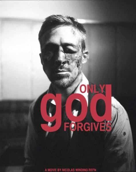 Only-God-Forgives-Poster-Teaser-US-01