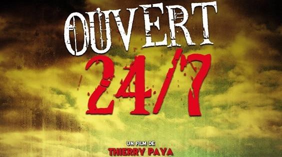 Ouvert-24-7-Bannière-FR-01