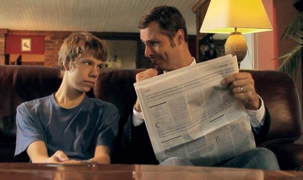 Paperboy-Video-Game-Moviz-Movie-Picture-01