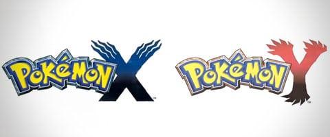 Pokémon-X-et-Pokémon-Y-Logo-01