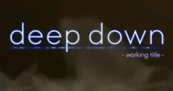 Deep-Down-Working-Title-Logo-01