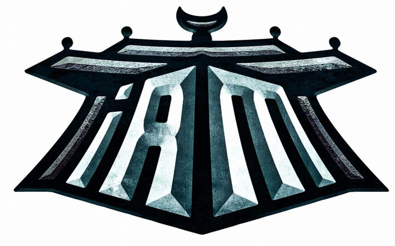 IAM-Logo-2013-01
