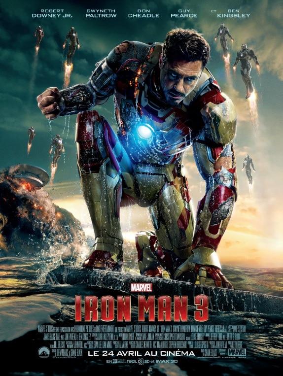 Iron-Man-3-Affiche-FR-01
