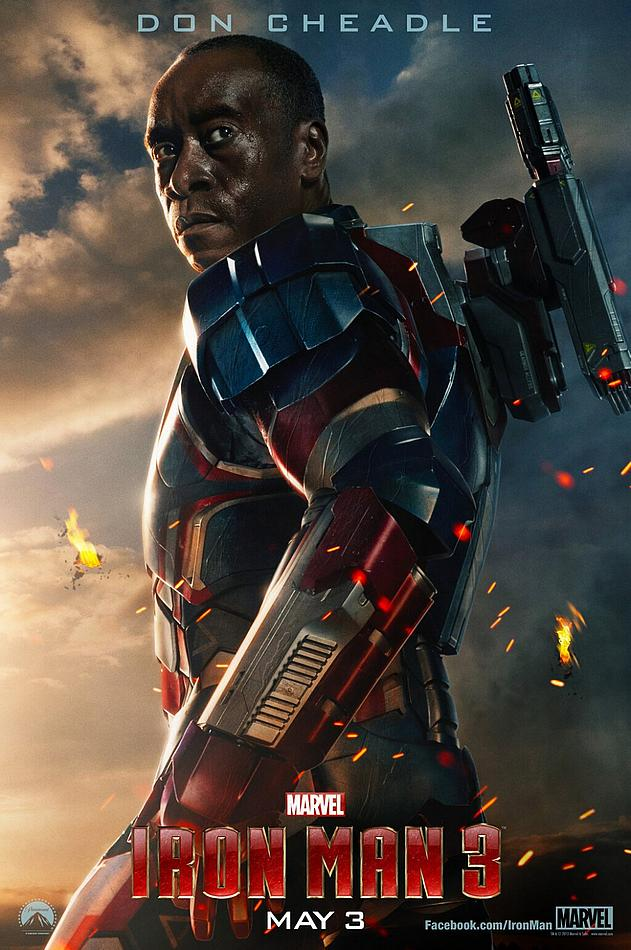 Iron-Man-3-Poster-US-02