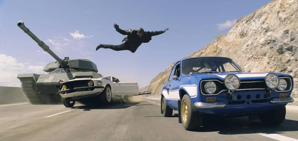 The-Fast-and-the-Furious-6-Movie-Picture-04