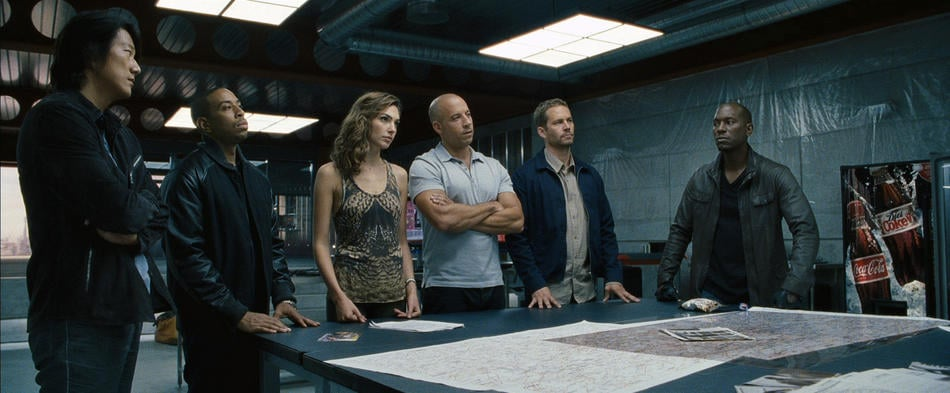 The-Fast-and-the-Furious-6-Movie-Picture-06