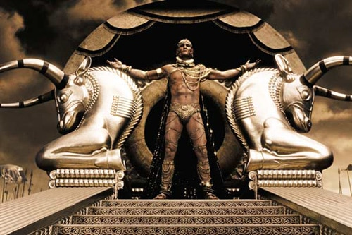 300-2006-Movie-Picture-01