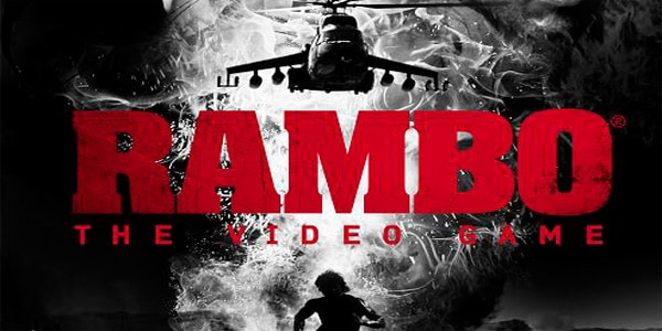 Rambo-The-Video-Game-Banner-01