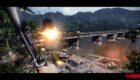 Rambo-The-Video-Game-Screenshot-01-140x80