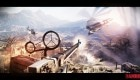 Rambo-The-Video-Game-Screenshot-02-140x80