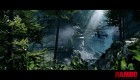 Rambo-The-Video-Game-Screenshot-03-140x80