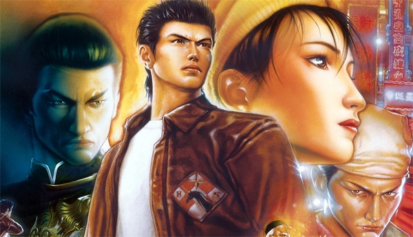 http://www.eklecty-city.fr/wp-content/uploads/2013/03/Shenmue-Artwork-01.jpg