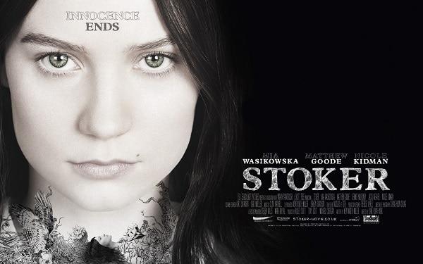 Stoker-2013-Banner-US-01