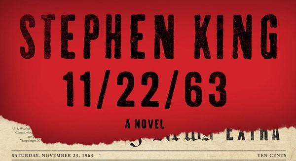 221163-Stephen-King-Banner-01