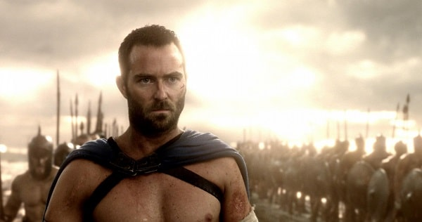 300-Rise-of-an-Empire-Movie-Picture-01