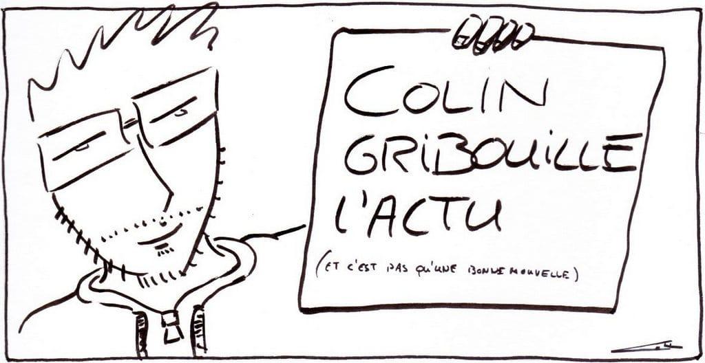 Colin-Gribouille-lActu