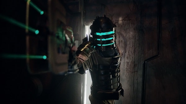 Dead-Space-Chase-to-Death-Movie-Picture-01
