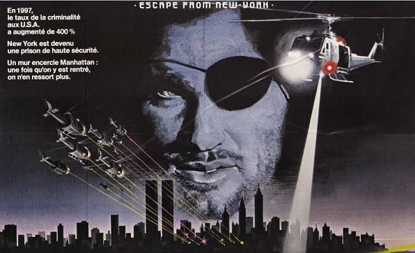 Escape-from-New-York-1981-Banner-FR-01