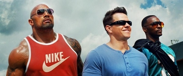 Pain and Gain - Movie Picture 01