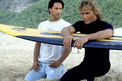Point-Break-1991-Movie-Picture-01