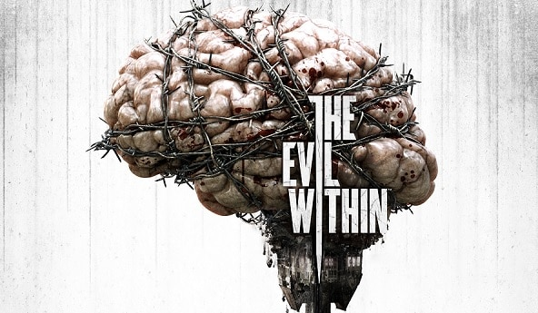 The-Evil-Within-Banner-01
