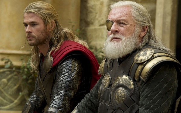 Thor-The-Dark-World-Movie-Picture-01