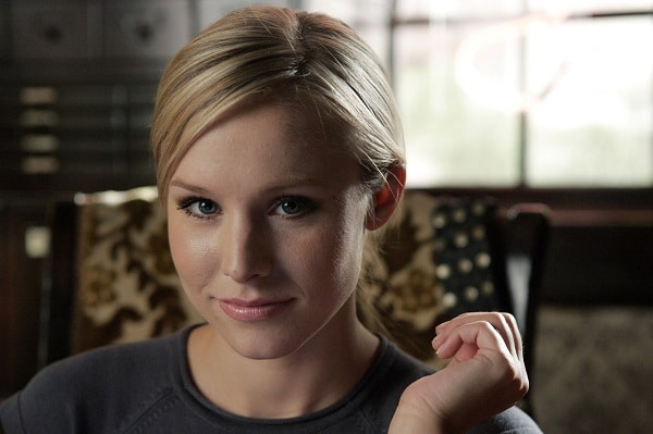 Veronica Mars (2006) - Series Picture 01