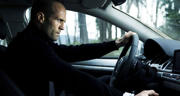 Transporter 3 (2008) - Movie Picture 01