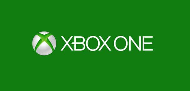 Xbox One Logo Jack Bauer is Back à la télévision ?