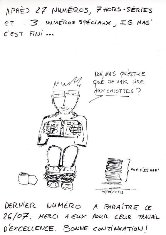 Colin-Gribouille-lActu-IG-Mag-cest-fini