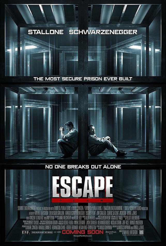 Escape-Plan-Poster-US-01
