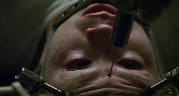 Jacob's Ladder (1990) - Movie Picture 01