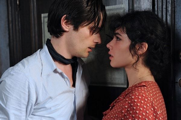 Marius (2013) - Movie Picture 01