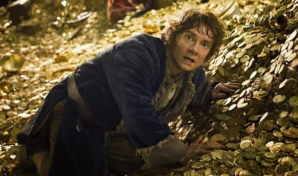 The-Hobbit-The-Desolation-of-Smaug-Movie-Picture-01