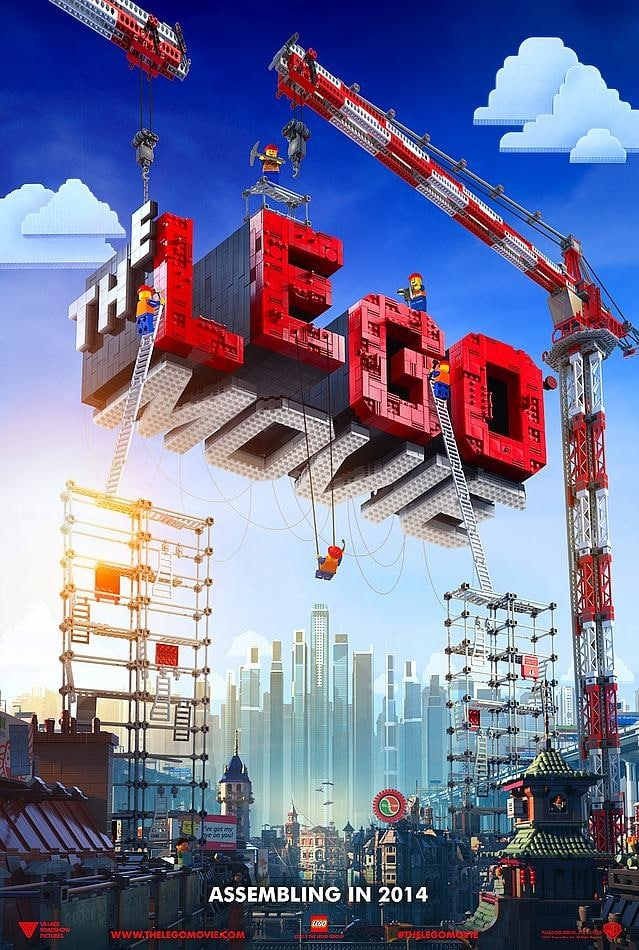 The-Lego-Movie-2013-Poster-US-01