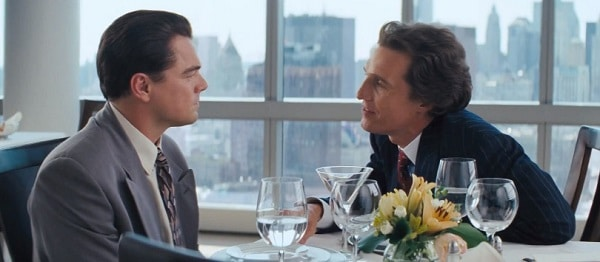 The-Wolf-of-Wall-Street-2013-Movie-Picture-01
