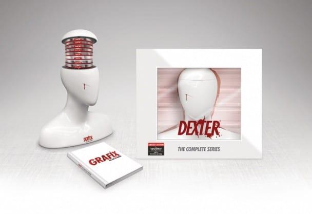 Dexter-The-Complete-Series-Amazon-Packshot-01
