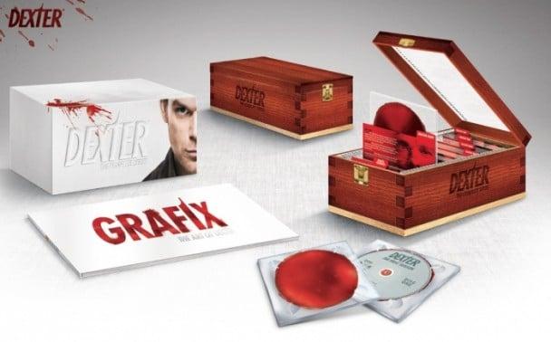 Dexter-The-Complete-Series-Packshot-01