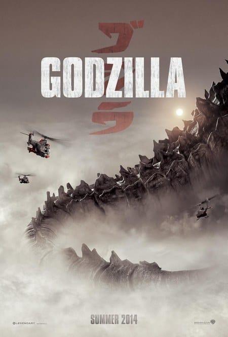 Godzilla-Poster-Teaser-US-02