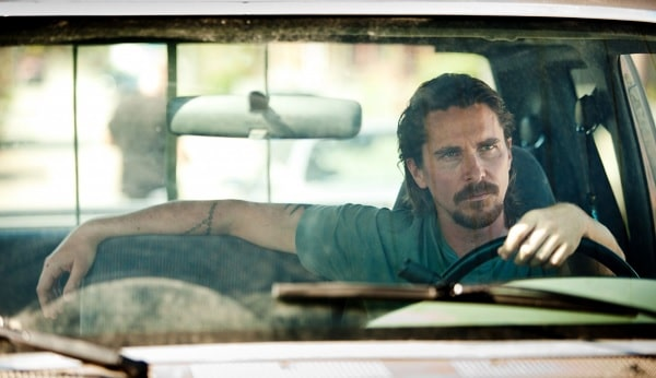 Out of the Furnace (2013) - Movie Picture 01