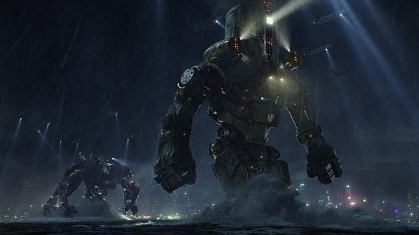 Pacific-Rim-2013-Movie-Picture-01