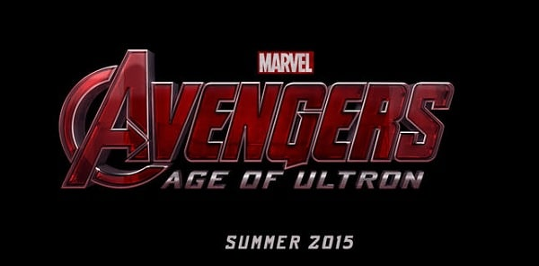 The-Avengers-Age-of-Ultron-Logo-01